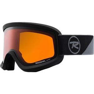 Szemüvegek Rossignol Ace grey cyl RKHG206, Rossignol