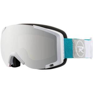 Szemüvegek Rossignol Airis hanglDovodátor white RKHG401, Rossignol