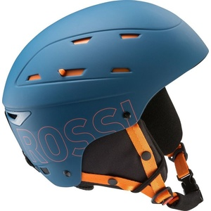 Ski sisak Rossignol válasz hatásDovod blue RKHH203, Rossignol