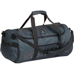 Táska Rossignol District Duffle Bag RKIB308, Rossignol
