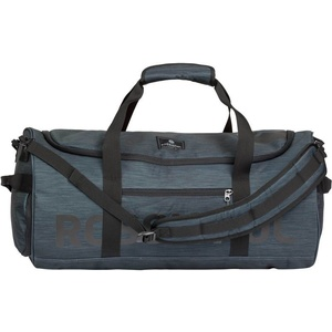 Táska Rossignol District Duffle Bag RKIB308, Rossignol