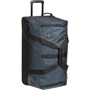 Táska Rossignol District Explorer Bag RKIB310, Rossignol