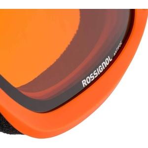 Szemüvegek Rossignol Ace orange cyl RKIG207, Rossignol
