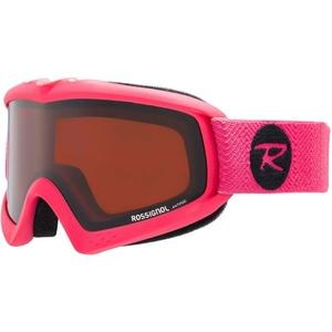 Szemüvegek Rossignol Raffish pink RKIG500, Rossignol