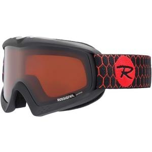 Szemüvegek Rossignol Raffish black RKIG501, Rossignol