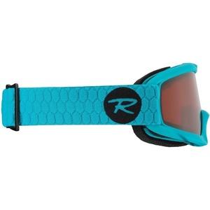 Szemüvegek Rossignol Raffish blue RKIG502, Rossignol