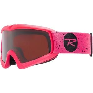 Szemüvegek Rossignol Raffish S pink RKIG503, Rossignol