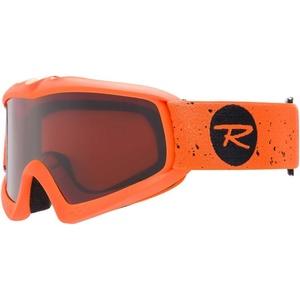 Szemüvegek Rossignol Raffish S orange RKIG504, Rossignol