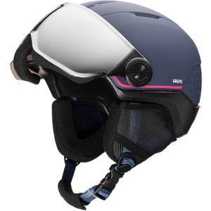 Ski sisak Rossignol ihaj csuhaj Visor hatásDovod bl / pk RKIH500, Rossignol