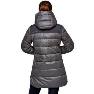 Női madártoll kabát Kari Traa Rothe Dove, Kari Traa
