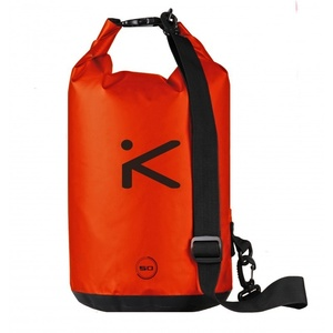 Szállítási táska Hiko sport ROVER Henger 50L 84010, Hiko sport