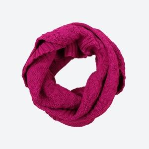 kötött nyakkendője Kama S20 114 rózsaszín, Kama