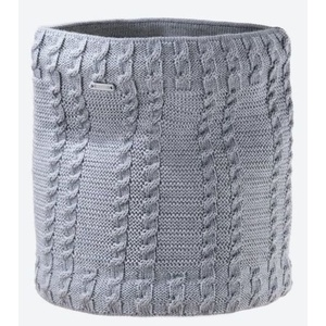 kötött Merino nyakkendője Kama S21 109, Kama