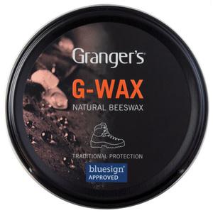 Impegnační hajviasz Granger´sék G-WAX, Granger´s