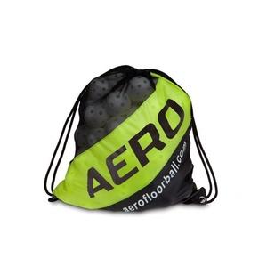 Táska  labdák Salming Aero Ballsack, Salming