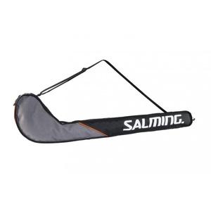 Táska Salming Tour Stickbag Junior Black/Grey, Salming