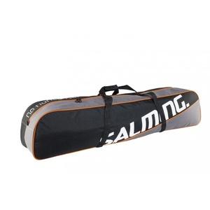 Táska Salming Tour Szerszámtáska Senior Black/Grey, Salming