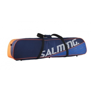 Táska Salming Tour Szerszámtáska Senior Navy / Orange, Salming