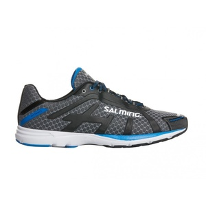 Cipő Salming Distance D6 Men Ash Grey, Salming