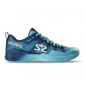 Cipő Salming Kobra 2 Shoe Men Navy / kék, Salming