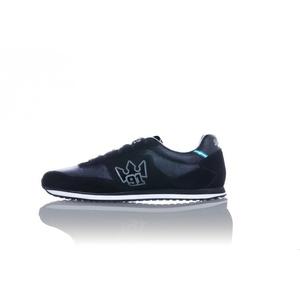 Cipő Salming Tor Shoe Men Black, Salming