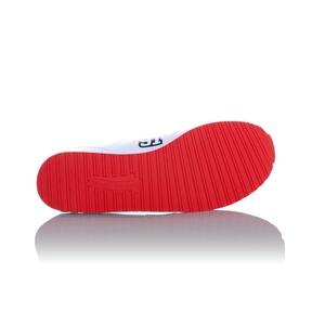 Cipő Salming Tor Shoe Men White, Salming