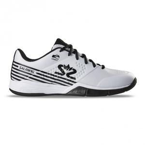 Cipő Salming Viper 5 Shoe Men White/Black, Salming