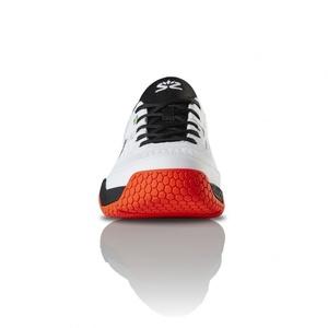 Cipő Salming Hawk Court Shoe Men White/Black, Salming