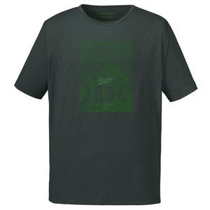 póló Schöffel T Shirt Sao Paulo1, Schöffel