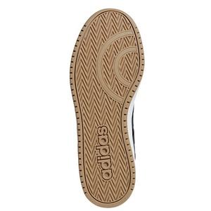 Cipő adidas HOOPS 2.0 MID B44613, adidas