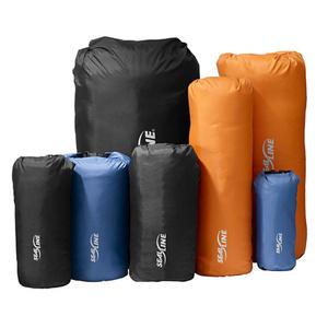 Vízálló táska SealLine Storm Sack 60 L 08616, SealLine