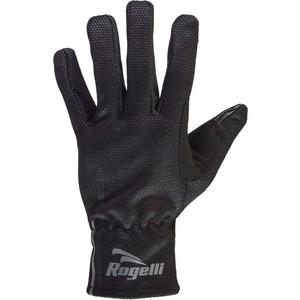 Kesztyű Rogelli Angoon 006.039, Rogelli