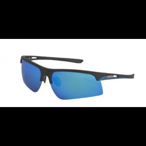 Sport szemüveg Husky Sammy fekete, Husky