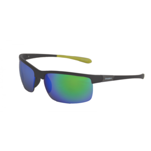 Sport szemüveg Husky Sandy zöld, Husky