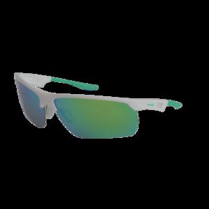 Sport szemüveg Husky SnoI fehér, Husky