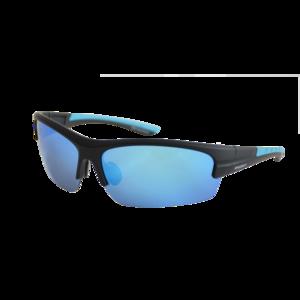 Sport szemüveg Husky SnoI fekete, Husky