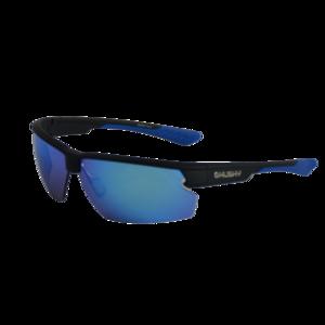 Sport szemüveg Husky Speedy fekete, Husky