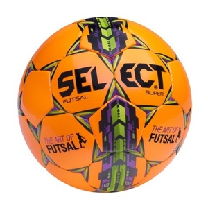 Ball Select Super kék fehér, Select