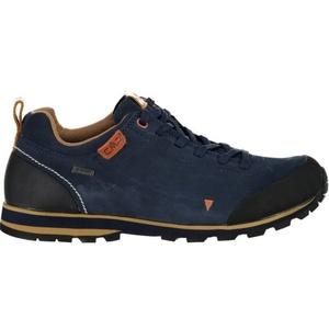 Cipő CMP Campagnolo Elettra Low WP 38Q4617-N950, Campagnolo