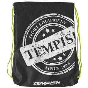 Táska Tempish erre Black, Tempish
