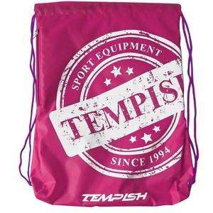 Táska Tempish erre Pink, Tempish