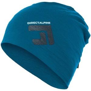 Sapkák Direct Alpine Troll petrol