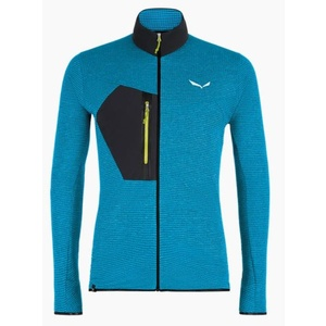 Kabát Salewa PEDROC PL M FULL-ZIP 27719-8989, Salewa