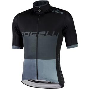 vízálló jersey Rogelli HYDRO 004.001, Rogelli