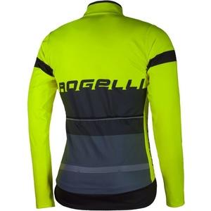 vízálló jersey Rogelli HYDRO 004.004, Rogelli