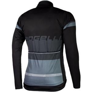 vízálló jersey Rogelli HYDRO 004.003, Rogelli