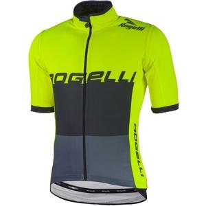 vízálló jersey Rogelli HYDRO 004.002, Rogelli