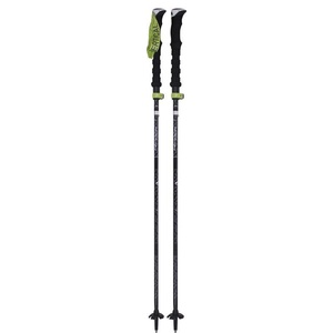 hole  trekking / skialp RaidLight Avatar'Alu Hybrid, Raidlight