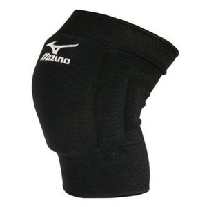 Védők Mizuno VS1 Kneepad Z59SS89109