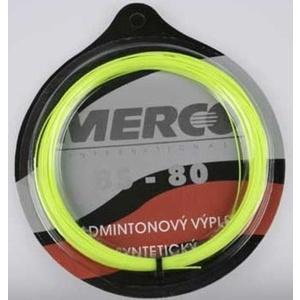 Kosárfonásáruk MERCO BS-80, Merco
